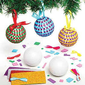 Bauble-Crafts