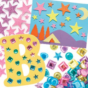 jewels-and-gems--stickers