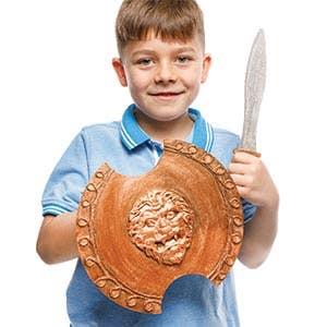 Educational-Craft-Kits
