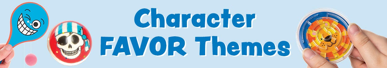 character-themes-store