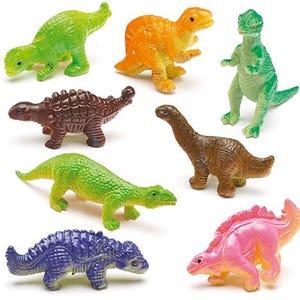 dinosaur-themed-toys