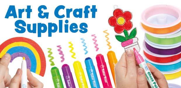 craft-supplies