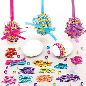 easter-craft-kits