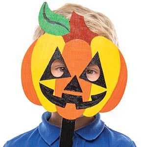 new-halloween