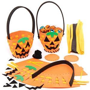 pumpkins-halloween-new