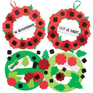 new-remembrance-day