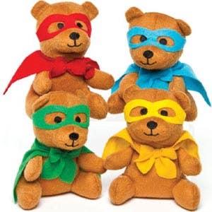 soft-toys