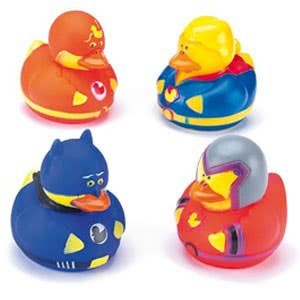 duck-themed-toys