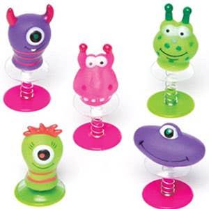 monster-themed-toys