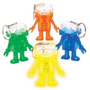 Flashing-Toys