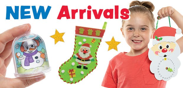 christmas-new-arrivals