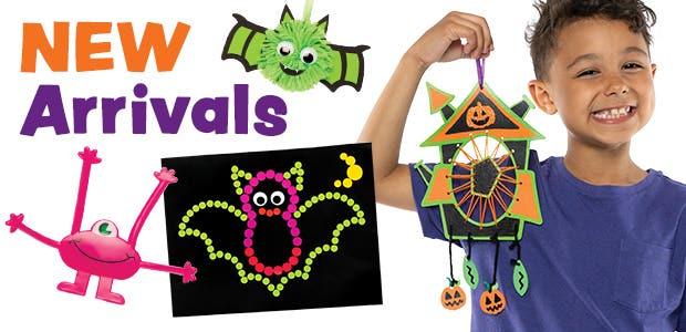 halloween-new-arrivals
