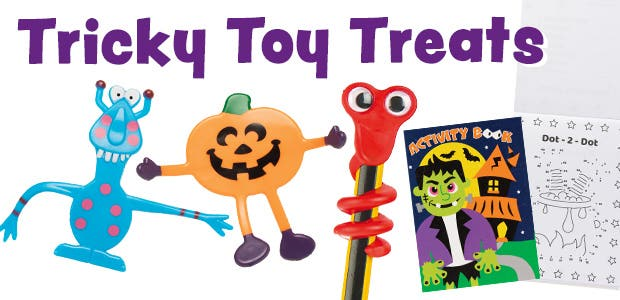 halloween-toys-party-bag-fillers